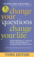adams-change-your-questions
