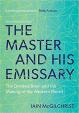 mcgilchrist-master-emissary